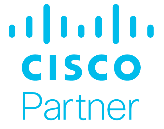 involve cisco partner