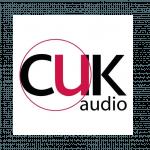 CUK Audio