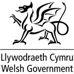 involve and wales