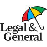 involve and legal and general