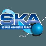 involve and SKA